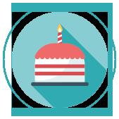 ico-celebraciones
