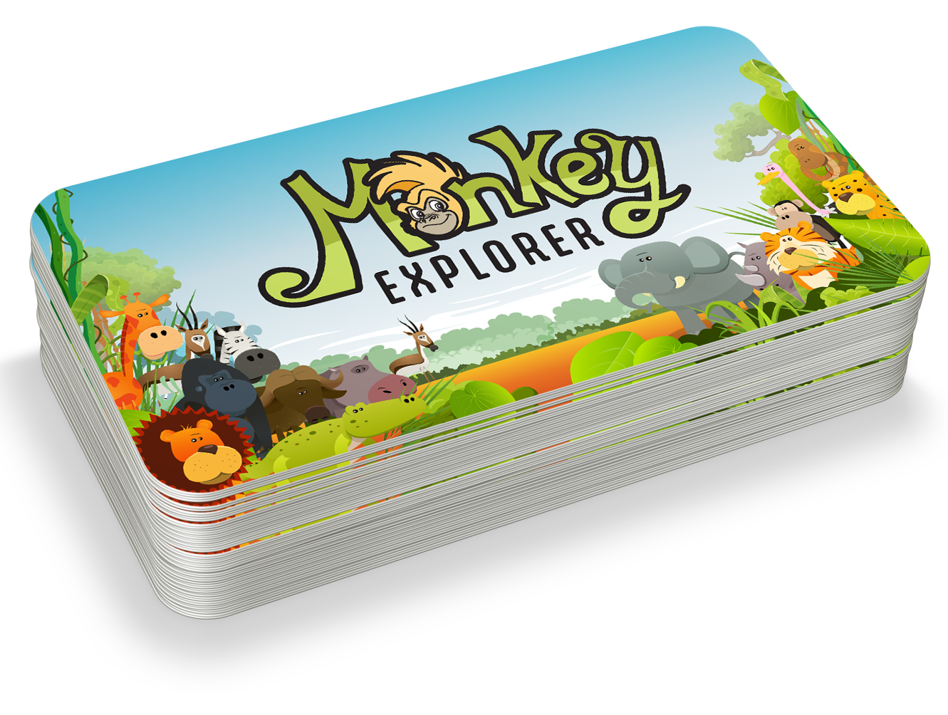 tarjeta-MonkeyExlorer