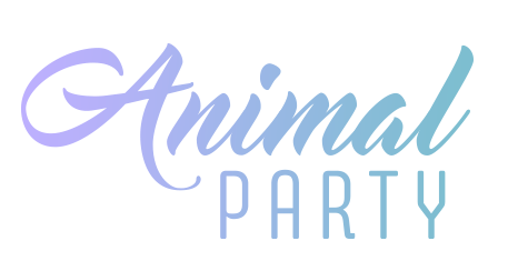 tx-animal-party